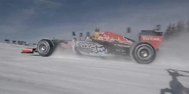 Watch Team:  Red Bull Racing GIF on Gfycat. Discover more related GIFs on Gfycat