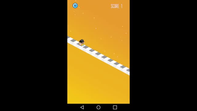 Watch and share Iphone GIFs and Game GIFs by fabianneimpekable on Gfycat