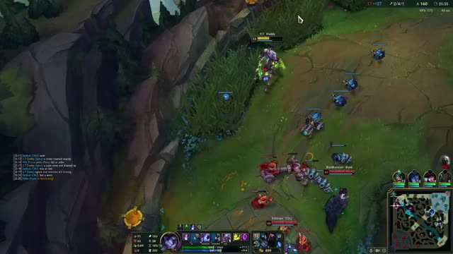 Watch 8) GIF on Gfycat. Discover more leagueoflegends GIFs on Gfycat