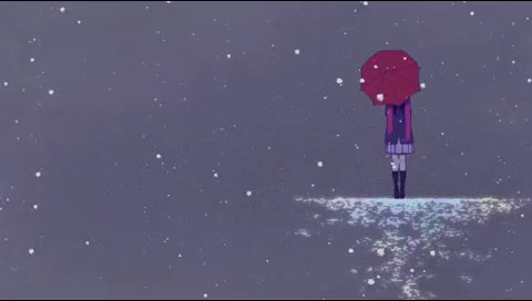 Watch this trending GIF on Gfycat. Discover more anime, ending, gif, hiyori iki, noragami, yato, yukine GIFs on Gfycat