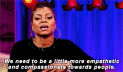 Watch and share Taraji P Henson GIFs and This Is So Old GIFs on Gfycat