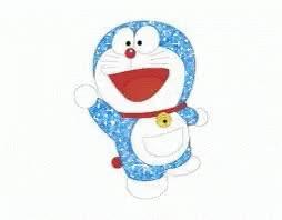 Watch and share Doraemon Spark GIFs on Gfycat