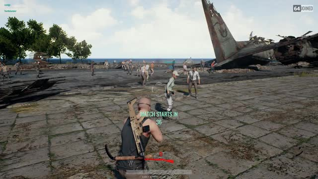 Watch Hackers! GIF on Gfycat. Discover more PUBATTLEGROUNDS GIFs on Gfycat