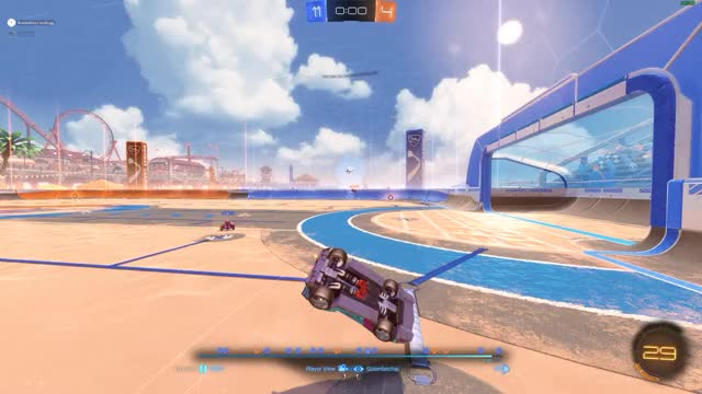 Watch cute GIF by Gumbachi (@gumbachi) on Gfycat. Discover more RocketLeague GIFs on Gfycat