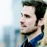 Watch good form GIF on Gfycat. Discover more 1k, 4x15, and jaw clench on the left, captain hook, colinodedit, gif, glorious acting by colin o'donoghue, hookedit, it's a hook centric episode, killian jones, middle gif, mine, once upon a time, ouat, ouat spoilers, ouatedit, so what did you expect, your face sir GIFs on Gfycat