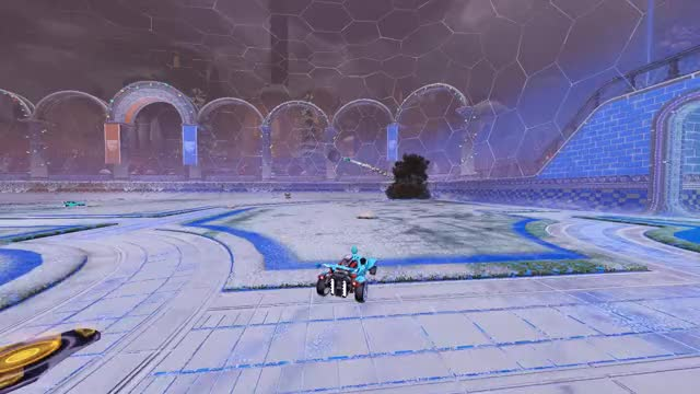 Watch and share Rocket League 2019.09.07 - 01.10.32.04 GIFs by ViktorTW on Gfycat