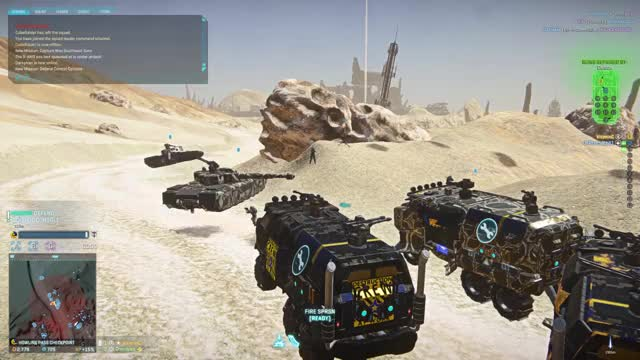 Watch and share Planetside 2 11.19.2017 - 00.36.53.07.DVR 1 GIFs by VitimiNC on Gfycat