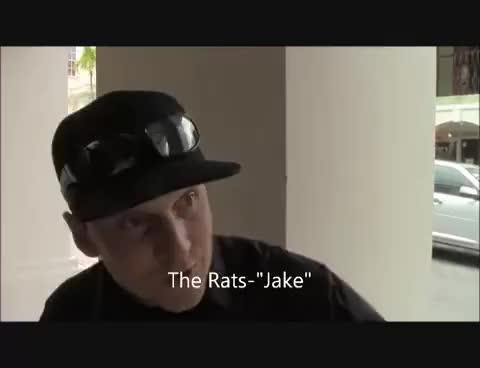 Watch and share Jake GIFs on Gfycat