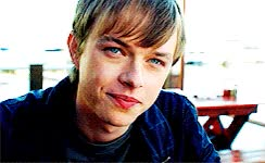 Watch dane GIF on Gfycat. Discover more dane dehaan GIFs on Gfycat