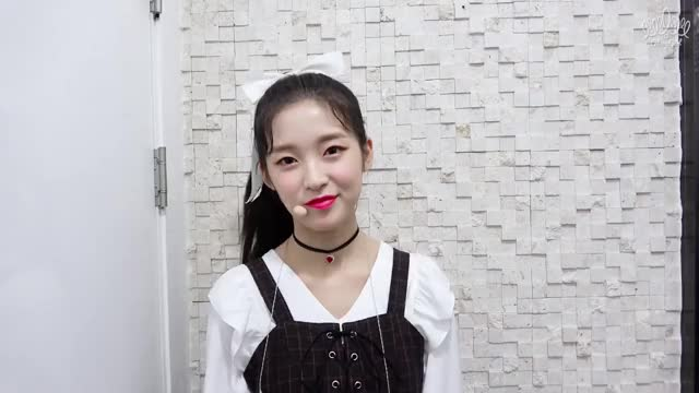 Watch Arin GIF by Lakser (@bobbylaks) on Gfycat. Discover more Arin, OH MY GIRL, 아린, 오마이걸 GIFs on Gfycat
