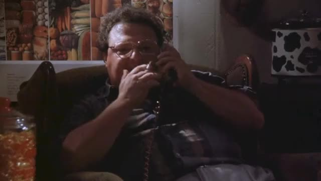 Watch Newman excellent GIF by nicnac099 on Gfycat. Discover more related GIFs on Gfycat