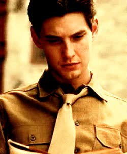 Watch and share Ben Barnes GIFs on Gfycat