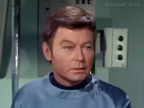 Watch and share William Shatner GIFs by s1l3n7assass1n1 on Gfycat