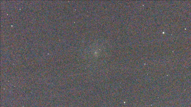 Watch and share Stacking Demonstration M101 (gif) GIFs on Gfycat