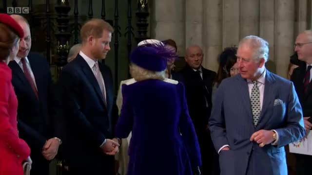 Watch and share Monarchy GIFs and Britain GIFs by The Livery of GIFs on Gfycat