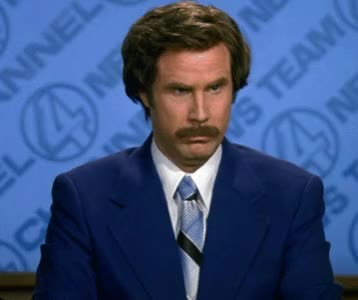 Watch and share Will Ferrell GIFs and Liar GIFs on Gfycat