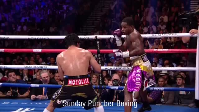 Watch Pac left to the body Broner - FB GIF by Tom_Cody (@tomcody) on Gfycat. Discover more boxing GIFs on Gfycat