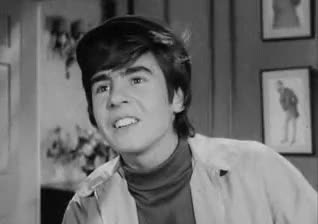 Watch Davy Jones appreciation gifset GIF on Gfycat. Discover more davy jones, not even ashamed, you were my first crush GIFs on Gfycat