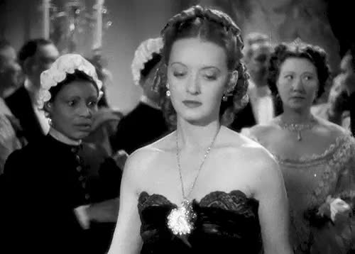Watch this GIF on Gfycat. Discover more bette davis GIFs on Gfycat