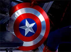 Watch and share The Avengers GIFs and Marveledit GIFs on Gfycat