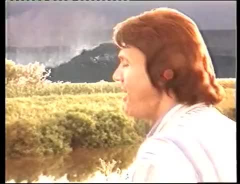 Watch and share Saban Saulic - Hajde Mala Da Pravimo Lom - (Official Video) GIFs on Gfycat