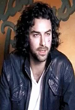 "Watch Aidan Turner in the behind the scenes footage for ""Alarm (20 GIF on Gfycat. Discover more aidan turner, aidan turner interview, aidan turner mal, alarm, alarm 2008, behind the scenes, interview, mal, maltag GIFs on Gfycat"
