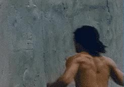 Watch Manly GIF on Gfycat. Discover more related GIFs on Gfycat