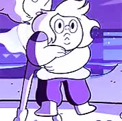 Watch and share Steven Universe Gif GIFs and Greg Universe GIFs on Gfycat