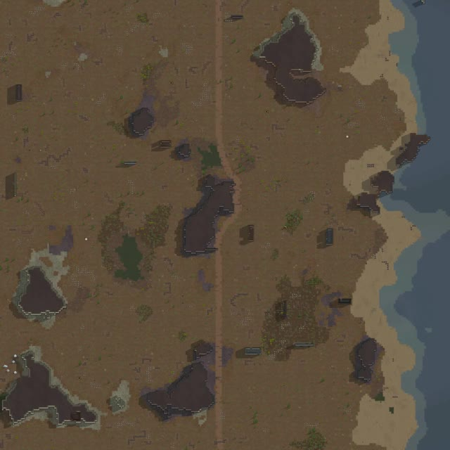 Watch RimWorld Modular Base Design GIF on Gfycat. Discover more related GIFs on Gfycat