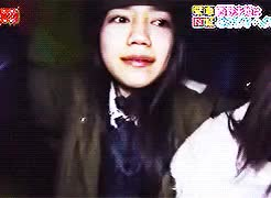 Watch and share Poor Girl GIFs and Tano Yuka GIFs on Gfycat