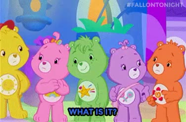 Watch and share Jimmy Fallon GIFs and Tonight Show GIFs on Gfycat
