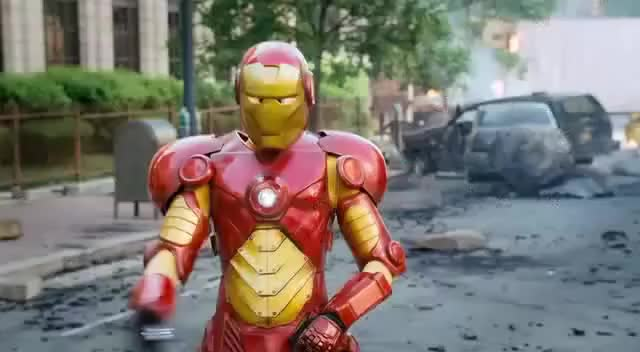 Watch this iron man GIF on Gfycat. Discover more Iron, Man, avengers, iron, iron man, man, marvel, robert downey jr, tony stark GIFs on Gfycat