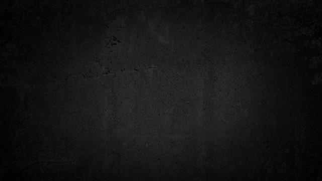 Watch and share Civil War - Stand Eye Catch (JJBA SBR) GIFs by 1ordgif on Gfycat