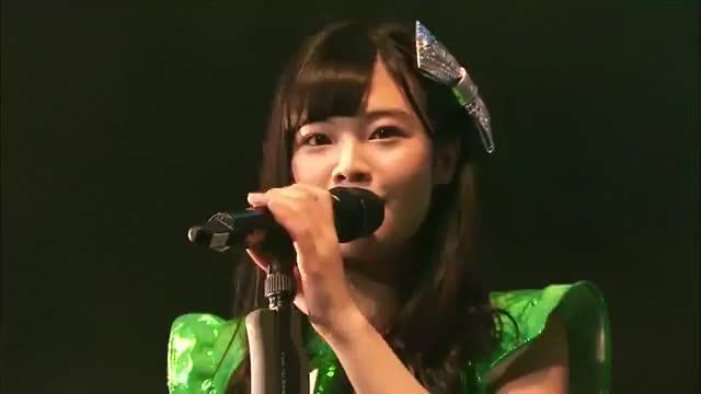 Watch heavy rotation hkt48 motomura aoi GIF on Gfycat. Discover more akb, akb48, aoi, heavy rotation, hkt48, motomura aoi, produce 48 GIFs on Gfycat