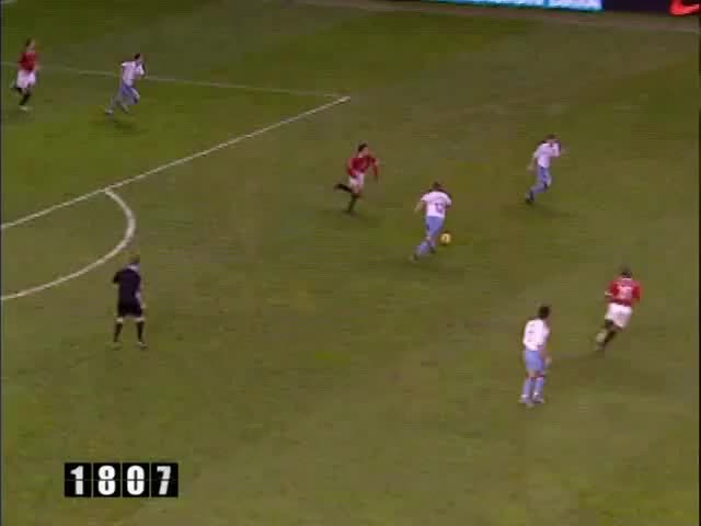 Watch 64 Saha GIF by @mu_goals_2 on Gfycat. Discover more related GIFs on Gfycat