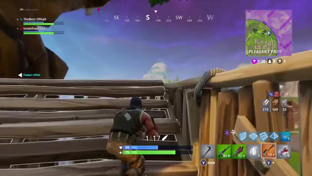Watch fire GIF by Gamer DVR (@xboxdvr) on Gfycat. Discover more FortniteBattleRoyale, Undefinedddd, xbox, xbox dvr, xbox one GIFs on Gfycat