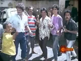 Watch Jaggesh ! Hilarious ! GIF on Gfycat. Discover more related GIFs on Gfycat