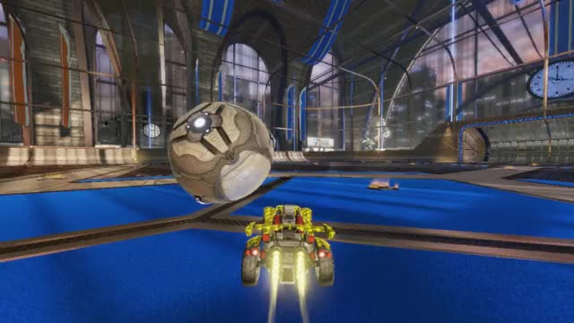 Watch passes GIF on Gfycat. Discover more Rocket League, rocketleague GIFs on Gfycat