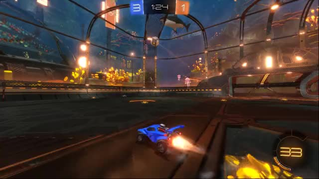 Watch and share Perfect Backwall Clear (B2) GIFs on Gfycat
