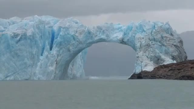 Watch and share Patagonia Glaciers GIFs and Pattentribe GIFs on Gfycat