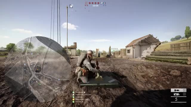 Watch and share Battlefield GIFs and Gamephysics GIFs by gfycatuser2019 on Gfycat