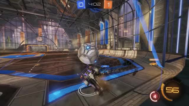 Watch Save 2: Catman GIF by Gif Your Game (@gifyourgame) on Gfycat. Discover more Catman, Gif Your Game, GifYourGame, Rocket League, RocketLeague, Save GIFs on Gfycat
