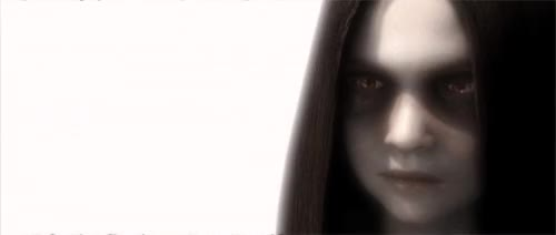 Watch alma wade fear 2 gif GIF on Gfycat. Discover more related GIFs on Gfycat
