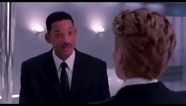 Watch Smiles like this GIF on Gfycat. Discover more mib3, will smith GIFs on Gfycat