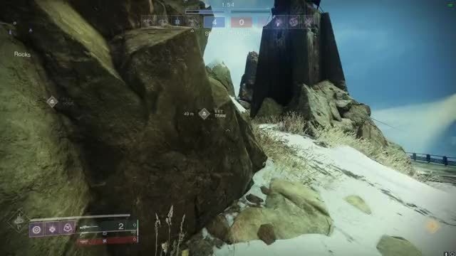 Watch absolute GIF by Sky (@sky) on Gfycat. Discover more destiny2 GIFs on Gfycat