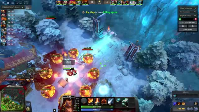 Watch Shrine Porn GIF by @novaconn on Gfycat. Discover more DotA2 GIFs on Gfycat
