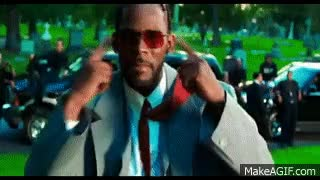 Watch and share R. Kelly - I Wish GIFs on Gfycat