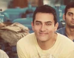 Watch and share Aamir Khan GIFs on Gfycat