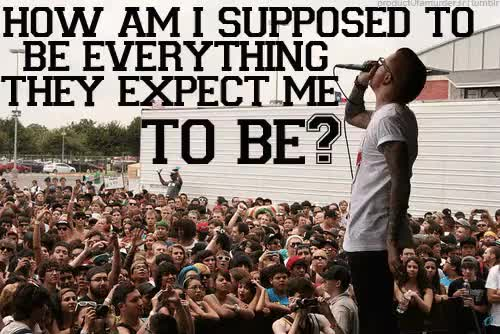Watch and share Memphis May Fire GIFs and Pop Punk Quotes GIFs on Gfycat
