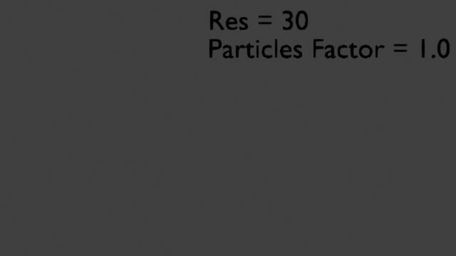 Watch and share Particle-Factor GIFs by pavel_blend on Gfycat